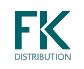 Foredrag - WePeople, FK Distribution