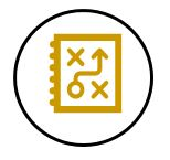 WePeople - Organisationsudvikling