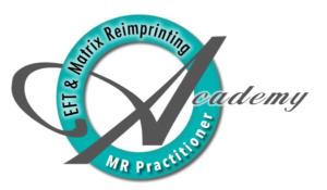 Terapibehandling - WePeople